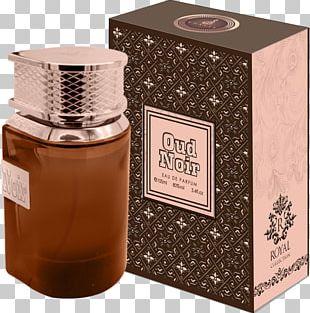 Khalis Perfumes Trading LLC Agarwood Product PNG