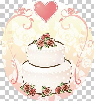Birthday Cake Torte Wedding Cake Cupcake PNG