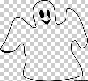 Ghost Photography Haunted House Png Clipart Art Black And