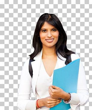 Indian Institute Of Legal Studies Student College University Stock Photography PNG