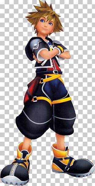 Kingdom Hearts III Kingdom Hearts Birth By Sleep Kingdom Hearts: Chain Of Memories Kingdom Hearts HD 2.5 Remix PNG