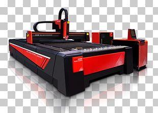 Laser Cutting Laser Engraving Fiber Laser PNG