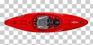 Whitewater Kayaking Canoe Dagger River PNG
