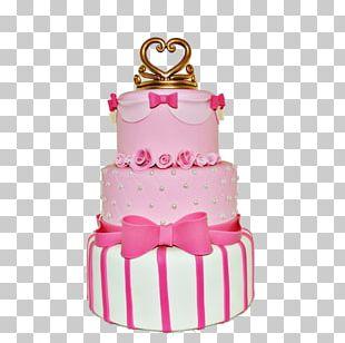 Birthday Cake Frosting & Icing Wedding Cake Torte PNG
