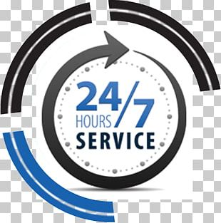 Clock Plumber Technical Support Air Conditioning Service PNG