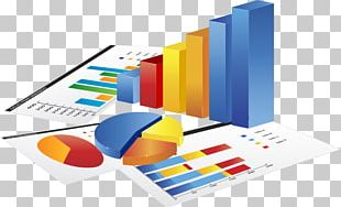 Excel Dashboards And Reports Laptop Spreadsheet Chart PNG