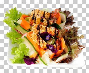 Fattoush Vegetarian Cuisine Tuna Salad Recipe Ingredient PNG
