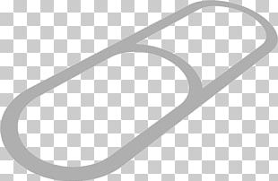 Line Angle Material Font PNG
