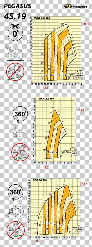 Paper Drawing Point Pattern PNG