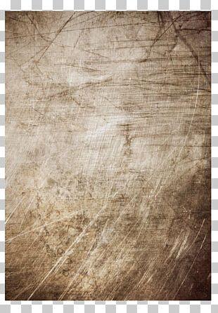 Paper Metal PNG