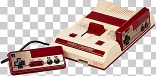 Super Nintendo Entertainment System Family Computer Network System Twin Famicom Family Computer Disk System PNG