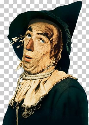 The Wizard Of Oz Scarecrow Ray Bolger Wicked Witch Of The West The Tin Man PNG