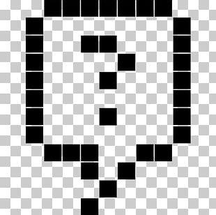 Pixel Art Pixelation PNG