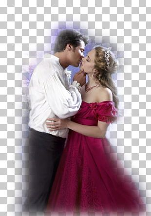 The Princess And The Peer Her Highness And The Highlander The Trouble With Princesses Princess Brides Series A Kiss At Midnight PNG