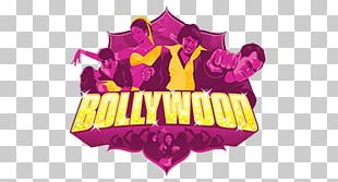 Bollywood Kitty Party Party Game Film Industry PNG