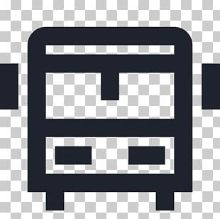 Computer Icons Car Transport Hotel PNG