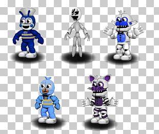 Fnaf World Freddy PNG Images, Fnaf World Freddy Clipart Free
