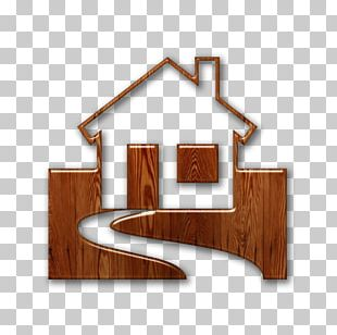 House Computer Icons Home Foreclosure Bon Ton Builders Inc PNG