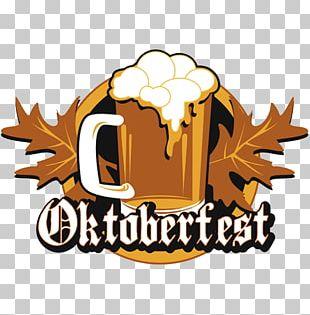 Munich Oktoberfest Beer German Cuisine Paulaner Brewery PNG