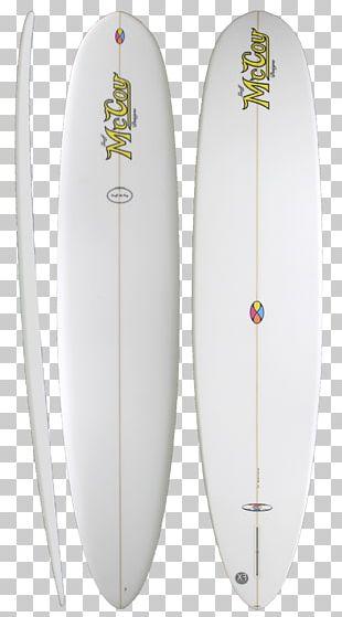 Surfboard Fins Surfing Longboard PNG