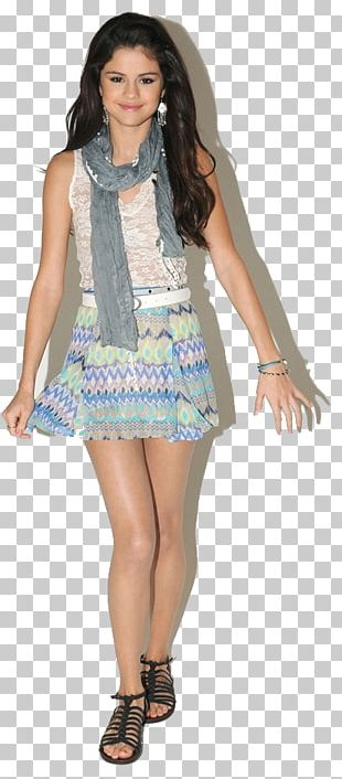 Dream Out Loud By Selena Gomez Grand Prairie Model PNG