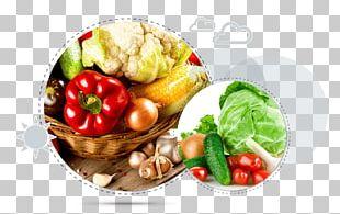 Leaf Vegetable Vegetarian Cuisine Food Eating PNG