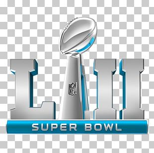 Super Bowl LII Philadelphia Eagles New England Patriots Super Bowl I Super Bowl XLIX PNG