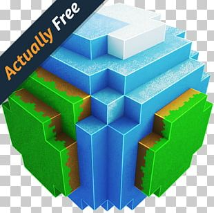 World Of Cubes Survival Craft With Skins Export Amazon.com Planet Of Cubes Survival Craft WorldCraft : 3D Build & Craft PNG