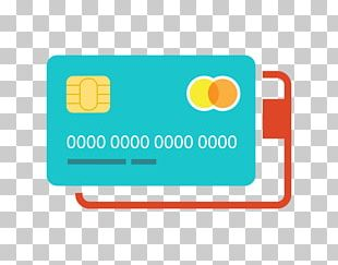 EMV Credit Card Financial Transaction Payment Issuer PNG