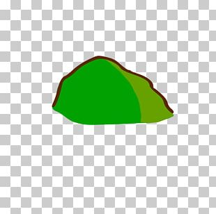 Hill PNG