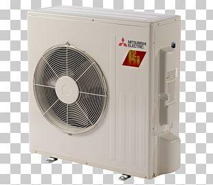 Mitsubishi MZ-GL18NA Ceiling Mitsubishi Motors HVAC Air Conditioning PNG