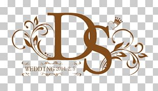 Wedding Invitation Logo Wedding Photography PNG