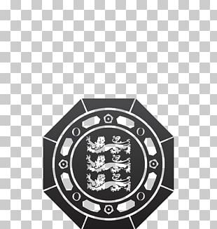 FA Cup Premier League 2016 FA Community Shield UEFA Champions League Wembley Stadium PNG