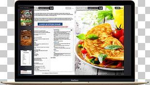 HardCorps Gluten-free Diet Bantning Nutrition PNG