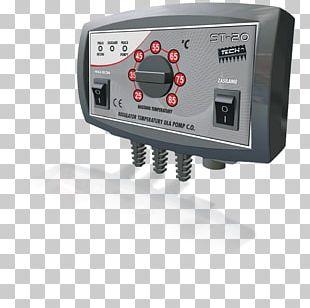 Hardware Pumps Grundfos UP 240V Circulating Pump Grundfos UPS Pump Berogailu Fan PNG
