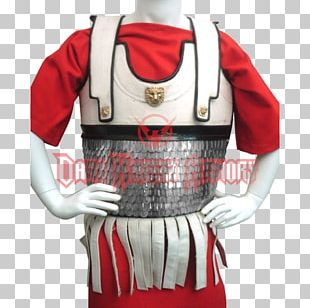 Hoplite Scale Armour Plate Armour Cuirass PNG
