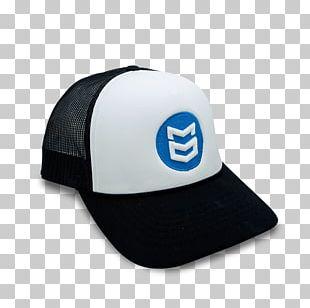 Baseball Cap Trucker Hat Sneakers Adidas PNG