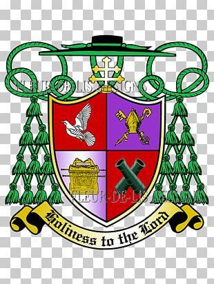 Eastern Orthodox Church Apostolic Succession Old Roman Catholic Church In North America Catholicism Eucharist PNG