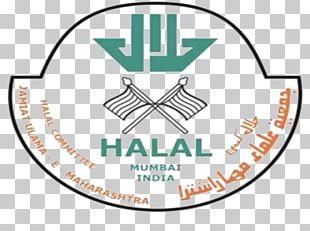 Meenasurimi Brand Halal Ulama Food Coloring Organization PNG