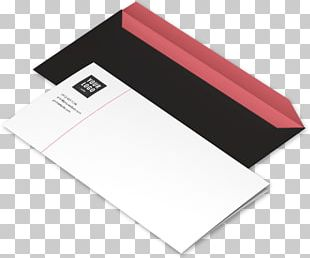 Paper Brand Management Business Corporate Identity PNG