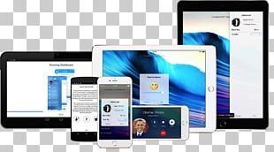 Smartphone VNsoftech Handheld Devices Mobile App Development PNG