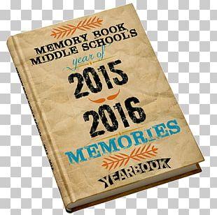 Yearbook High School 2015 RAM 1500 PNG