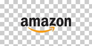 Amazon.com Logo Sales Amazon Marketplace Company PNG