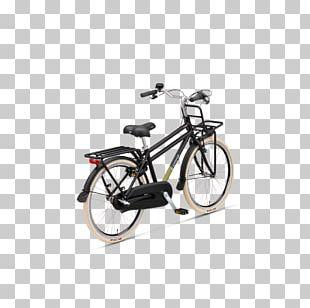 Bicycle Saddles Bicycle Wheels Hybrid Bicycle Bicycle Frames PNG
