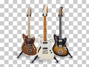 Musical Instruments Bass Guitar Electric Guitar String Instruments PNG