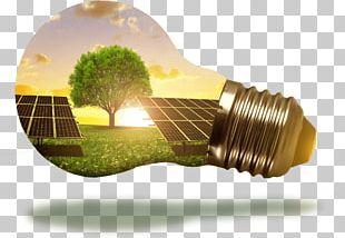 Renewable Energy Solar Power Energy Development Solar Energy PNG