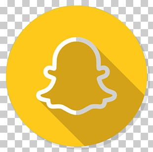 Social Media Computer Icons Breathing Room Foundation Inc Snapchat Logo PNG