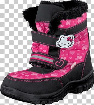 Moon Boot Shoe Dress Boot Sneakers PNG