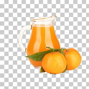 Orange Juice Tomato Juice Apple Juice Drink PNG