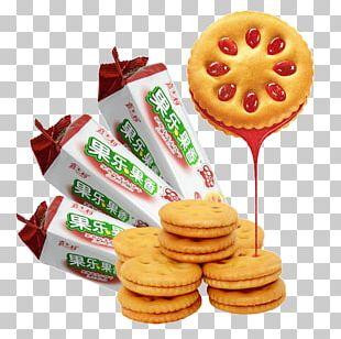 Ritz Crackers Biscuits Junk Food Breakfast PNG